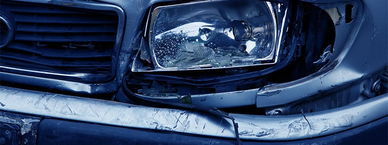 L&I Car Accident Injury Lawyer