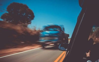 Personal Injury Lawyers Can Help Collect Evidence After a Car Accident